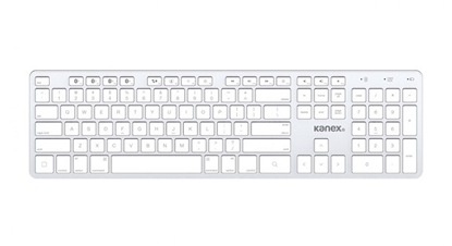 Picture of Kanex Multi-Sync Keyboard V2