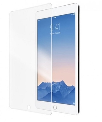 Picture of LAUT Prime Glass iPad Air 2 en iPad Pro 9,7