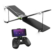 Picture of Parrot Minidrone Swing + Flypad