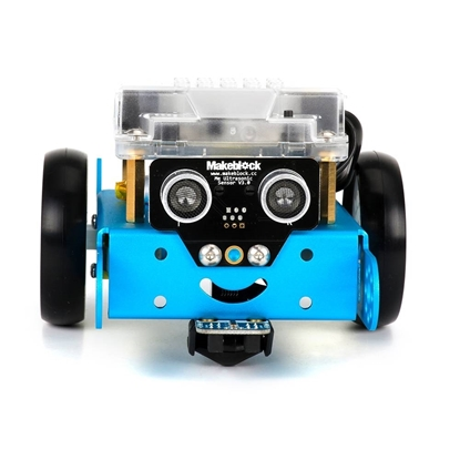 Picture of Makeblock mBot Blue Bluetooth