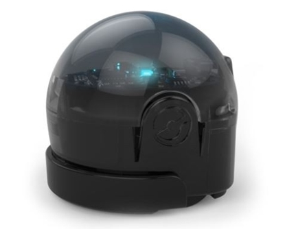 Picture of Ozobot 2.0 Bit Titanium Black
