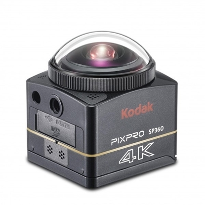 Picture of Kodak Pixpro SP360 4K Extreme